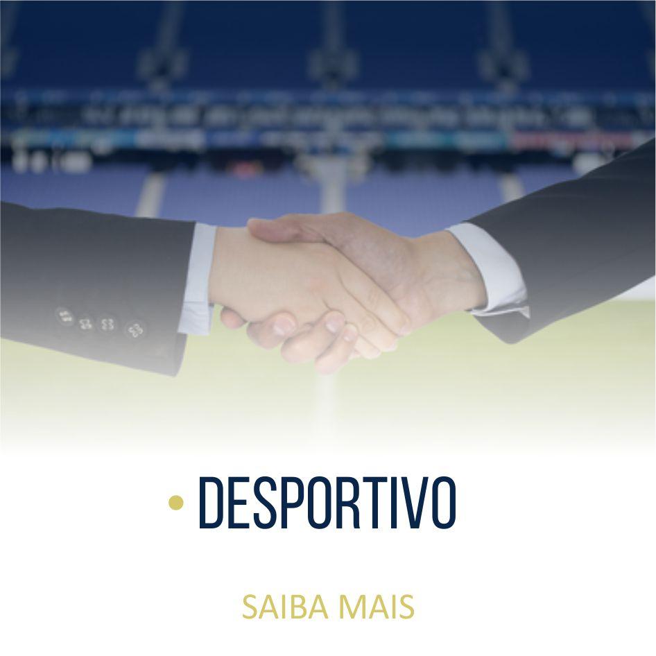 Desportivo_02_ok
