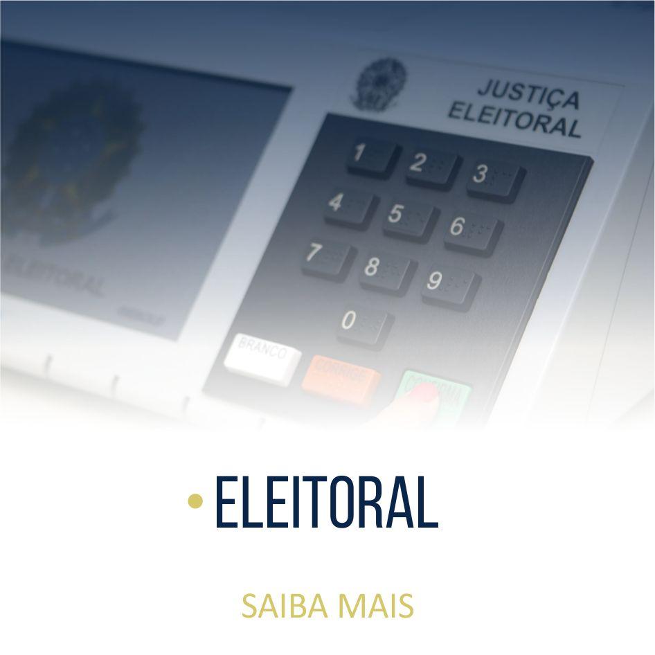 Eleitoral_02_ok
