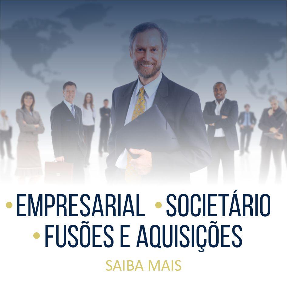 EmpresarialSocietarioFusoesAquisicoes_02_ok