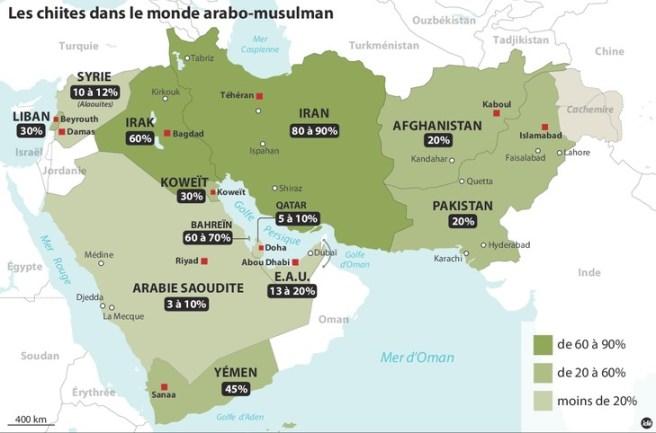 chiites-monde-musulman-v8070184636857256684_1_730_482