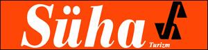 Süha Logo