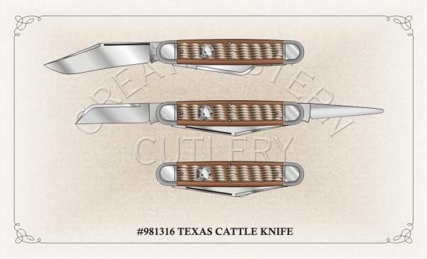 TEXAS-CATTLE-KNIFE
