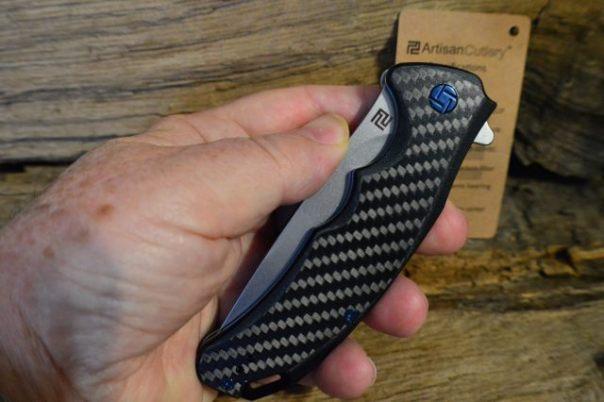 Artisan Cutlery-TSA Knives, LLC