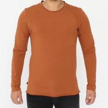 Μπλούζα PV16136