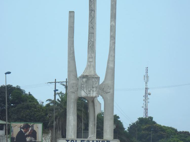 Finalement, qui est responsable de la gestion du Gabon?