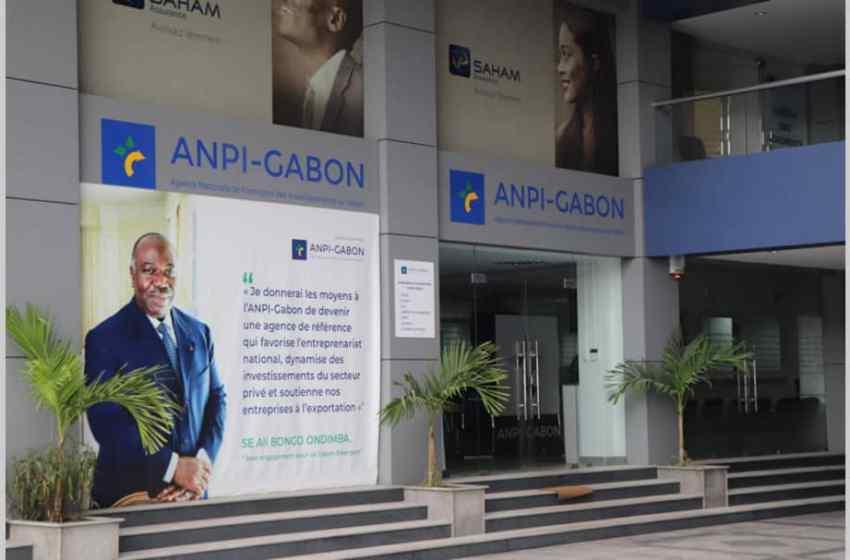 L'ANPI-Gabon rend désormais possible la création d'entreprises en ligne