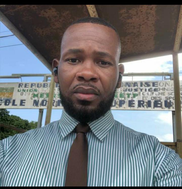 Gabon : un étudiant de l'ENS arrêté pour avoir revendiqué son allocation d'études
