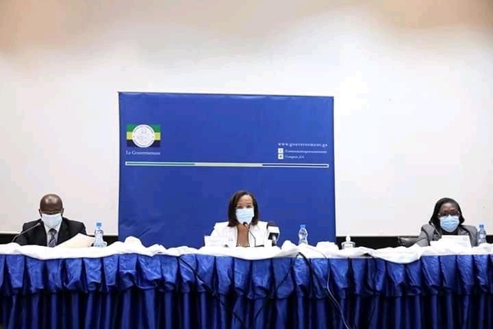 Gabon/Régies Financières: les primes désormais au mérite.