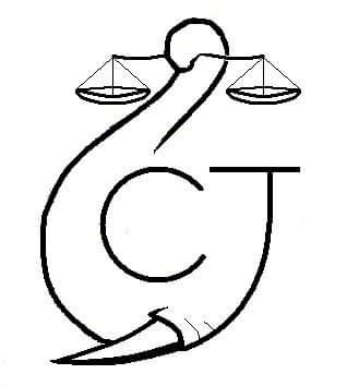 Gabon: L'ONG Conservation Justice livre son bilan de l'année 2020 d'Appui à l'Application de la Loi sur la Faune (AALF)