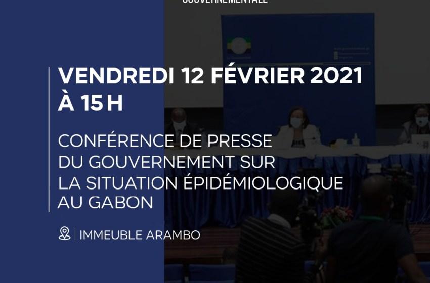Gabon/Covid-19: Le gouvernement durcit les mesures