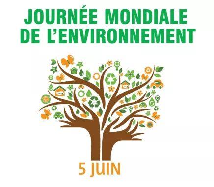 International/Environnement: restaurer les écosystèmes, un enjeu capital pour l'humanité