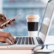 Bisnis Online Yang Menjanjikan Tanpa Modal Besar