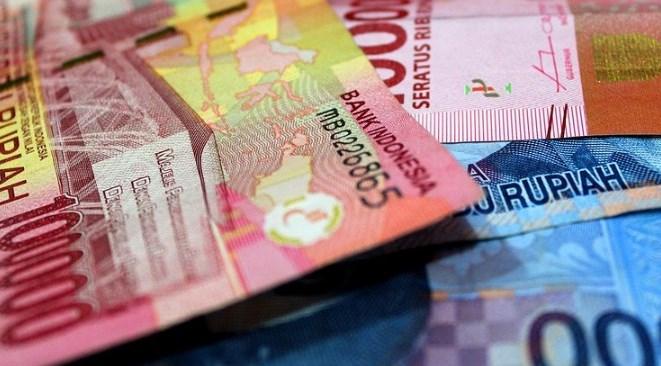 50 Aplikasi Penghasil Uang Rupiah Terbaru Terbukti Bayar Update 2019