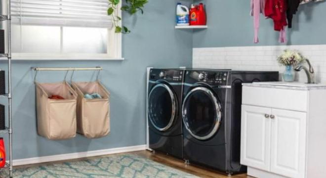 Keuntungan Bisnis Laundry