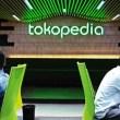 Cara Menghapus Toko di Tokopedia
