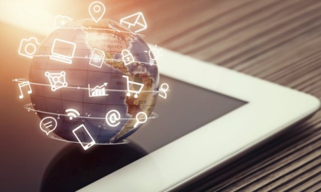 Cara bisnis online makanan untuk pemula