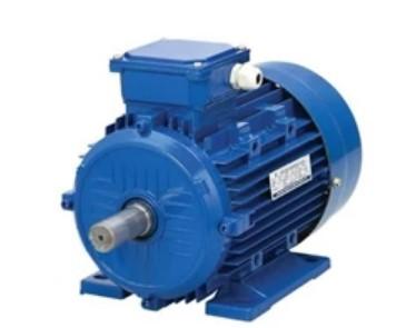 8 Merek Mesin Pompa Air yang Direkomendasikan