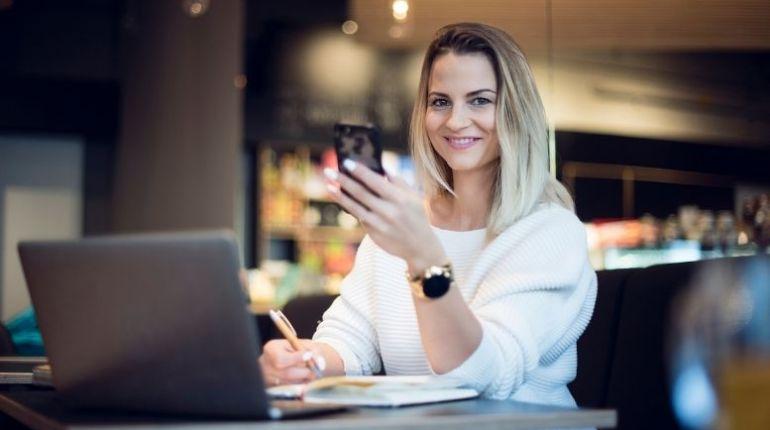 kerja online dibayar dollar
