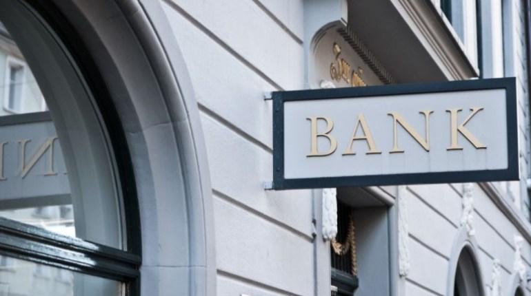 Bank Sentral dan Bank Umum