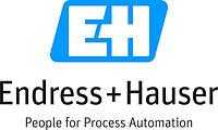 E+H-Logo