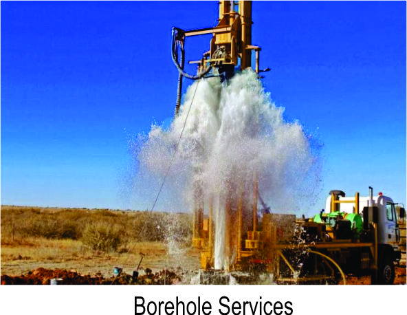 brhl-services