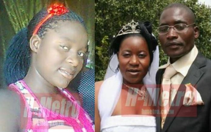 Teen-Commits-Suicide-After-Being-Caught-With-Sisters-Husband3-tsb.com.ng