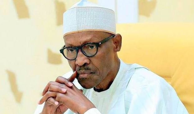 Buhari-backs-state-police-tsb.com.ng