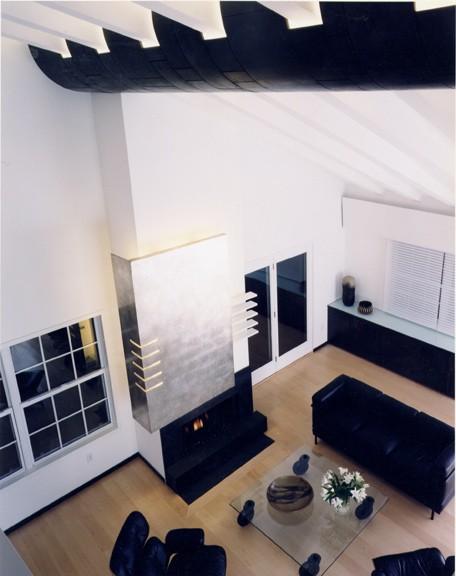 17_davidlingarchitect_davidling_fagas_house_01