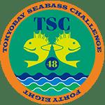 TSC48
