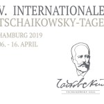 Samstag, 6. April 2019, 19:30