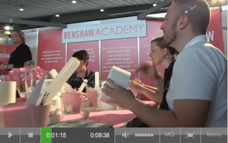 20160613_CakeBake_Messevideo