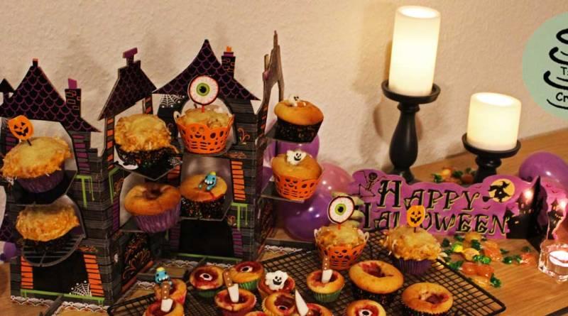 s es oder saures k rbis muffins tschakko creations. Black Bedroom Furniture Sets. Home Design Ideas