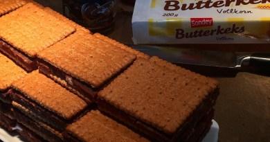 Cake-Sandwiches