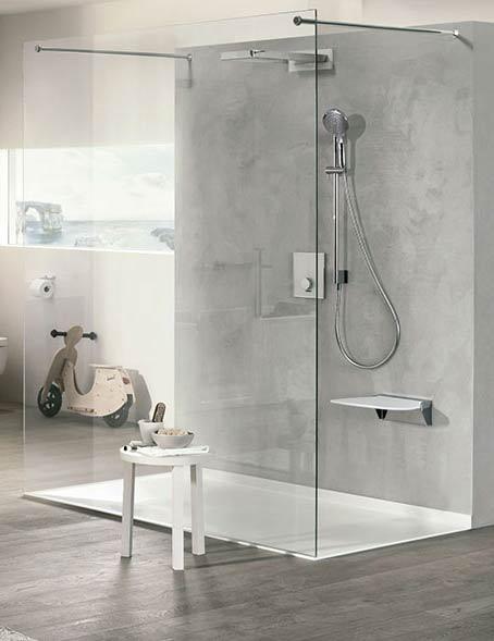 Badewanne Gegen Dusche Tauschen   Senioren Wg Und Betreutes Wohnen Spanien Costa Del Sol Als