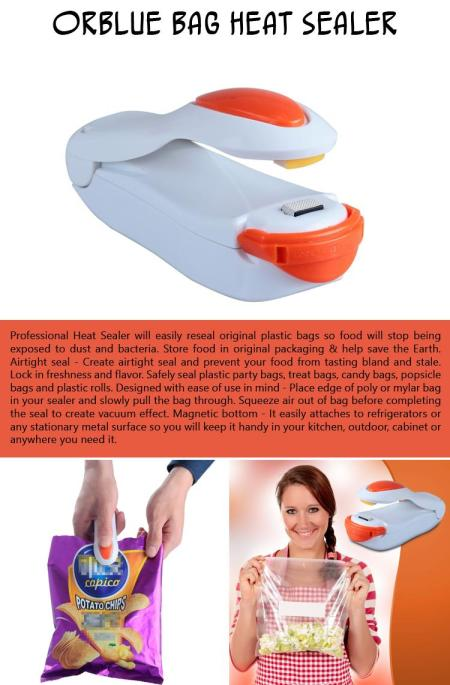 Orblue-Bag-Heat-Sealer-