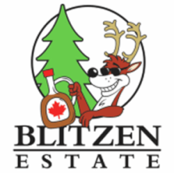 www.blitzenestate.com