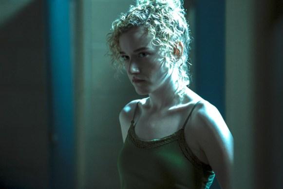 Julia Garner Ozark T. Schreiber Acting School Teen Acting Classes