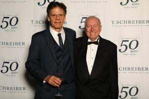2019 T. Schreiber Annual Gala 50th Anniversary