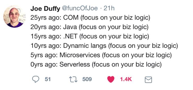 funcOfJoe_Tweet