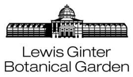 Lewis Ginter