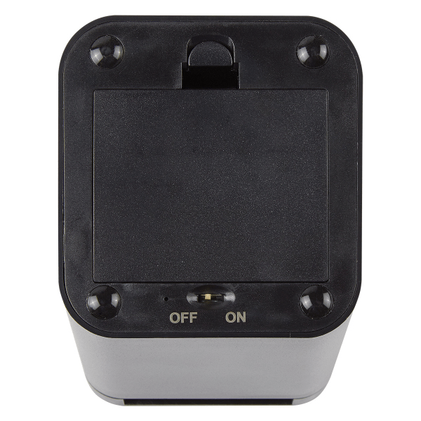Slanted Cube Wireless Speaker HDS Buy Promotional Products In Pittsburgh United States