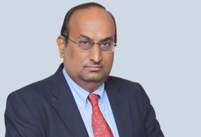 Kumar Sivarajan