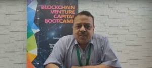 Anurag Vibhuti