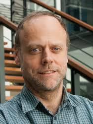 Prof. Raymond Knopp