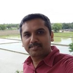 Abhishek Thakur