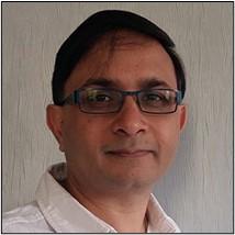 Anand Virani