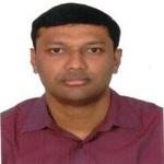 Vinod Khader