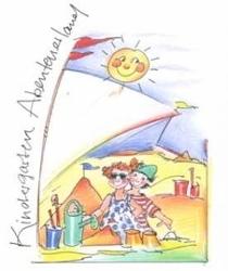 Permalink zu:Kindergarten Abenteuerland