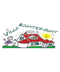 Permalink zu:Familienzentrum Villa Kunterbunt