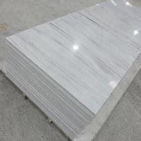 buy corian sheets online corian sheets corian sheet suppliers corian sheets manufacturers wholesalers